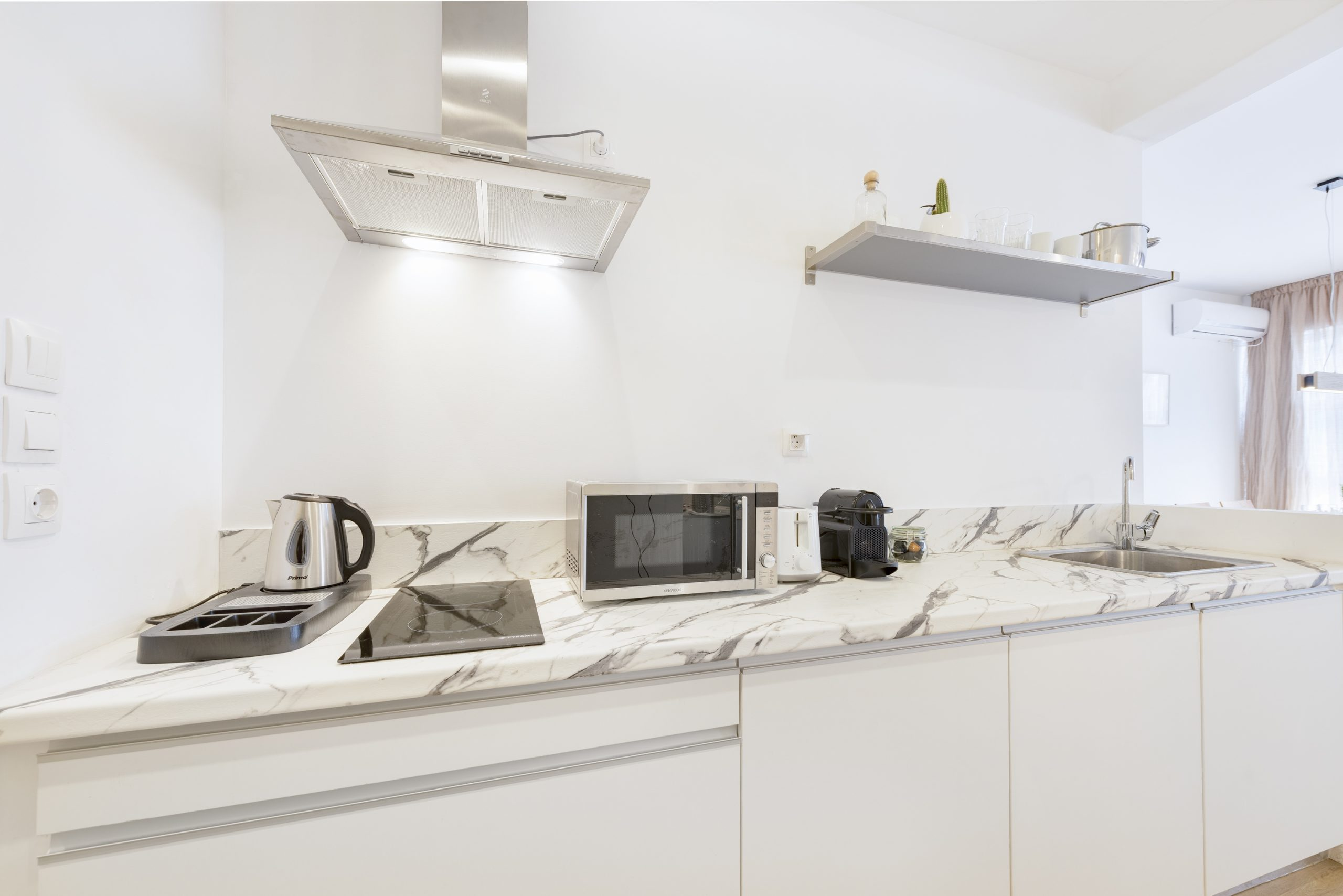 Royal Premium Apartment with Shared Terrace (120 sqm.) 6