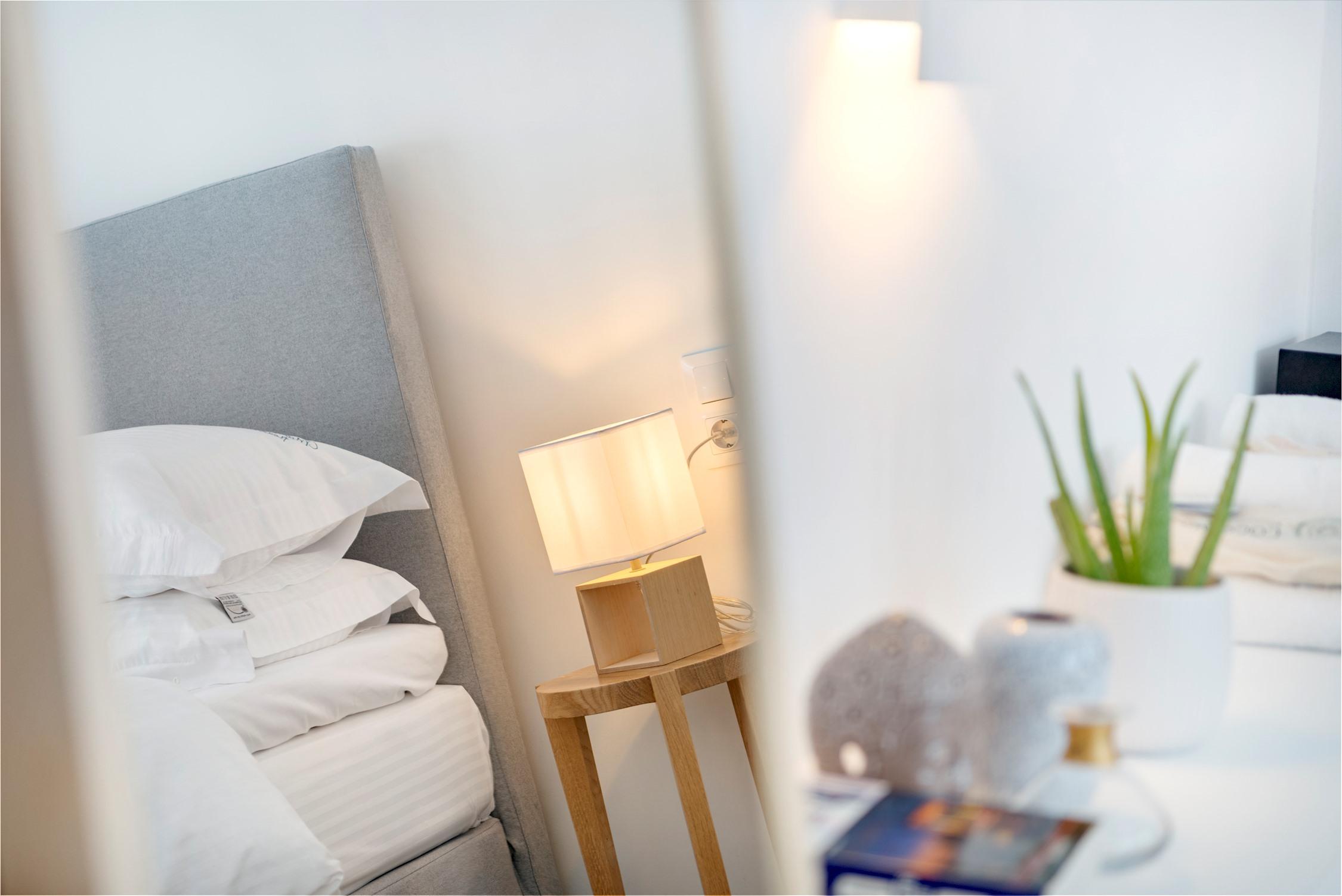 The Premium Loft Apartment 5