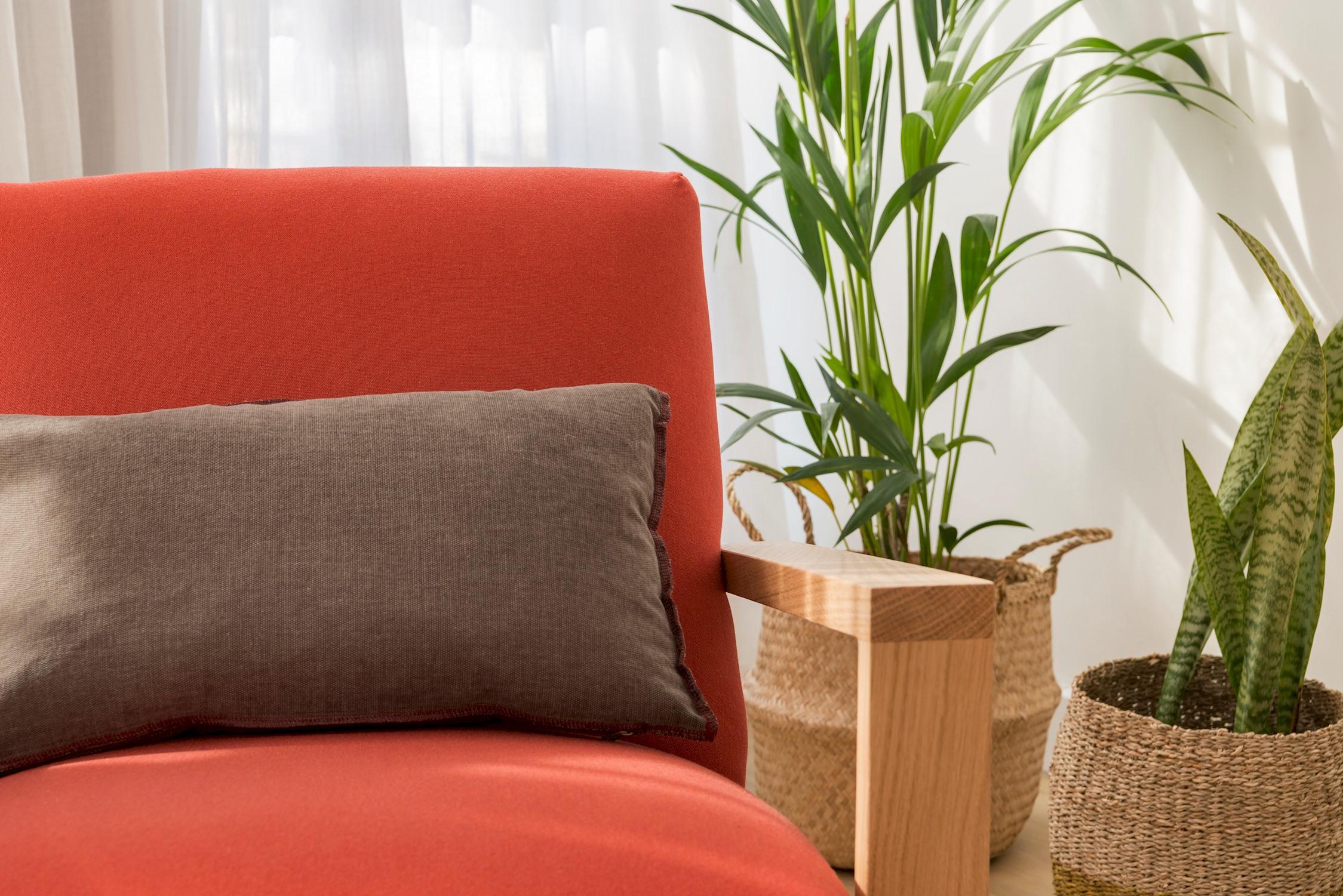 The Premium Loft Apartment 6
