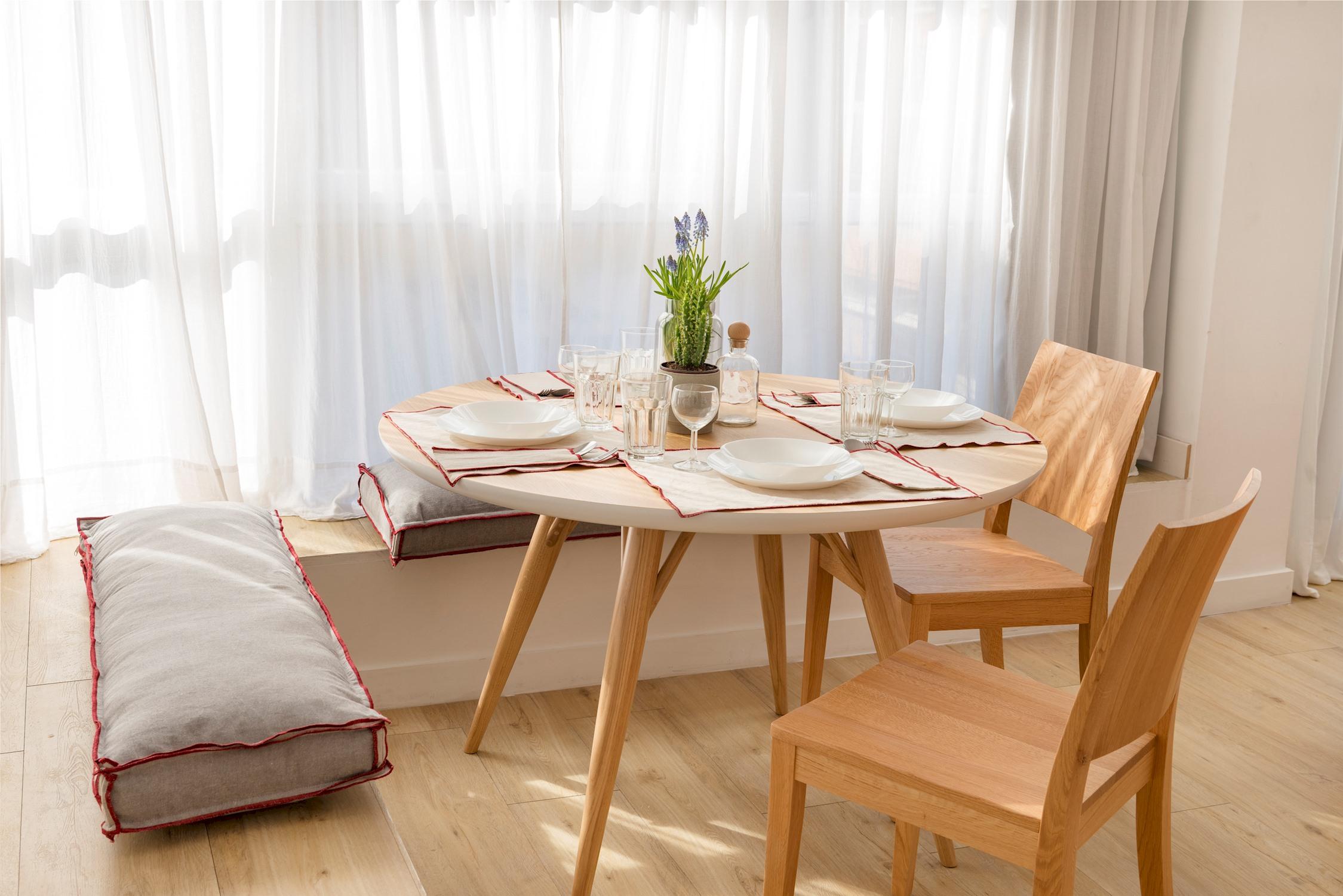 The Premium Loft Apartment 7